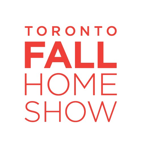 Toronto Fall Home Show from October 4-6
