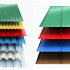 R panel roofing vs. standing seam