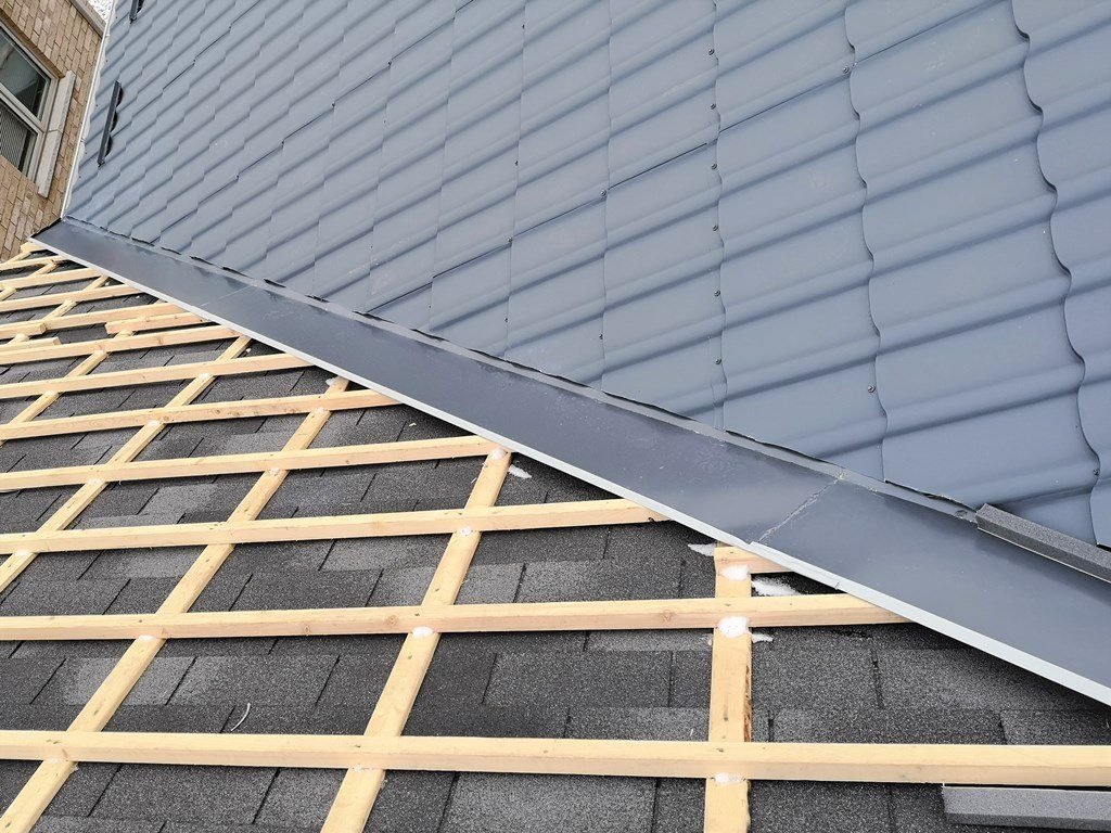 Local metal roofing suppliers. Best metal roofing supply prices ...